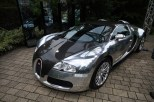 chrome-black-bugatti-veyron-03